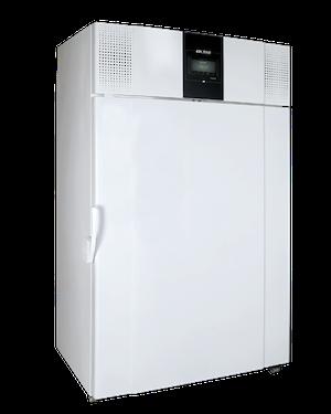 Congélateur -80°/-90° à haute tolérance de panne de 800L